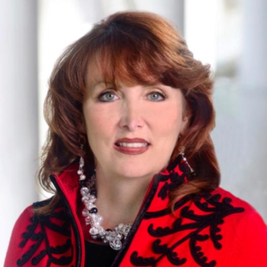 Adrienne Braumiller