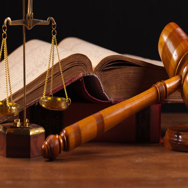 Benfield Attorneys and Solicitors