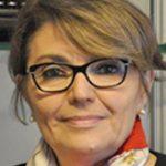 Cristina Gandolfi