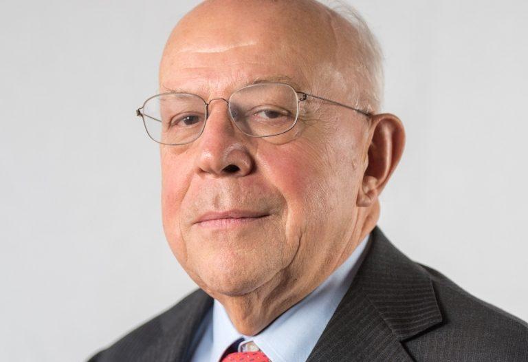 Giorgio Mondini