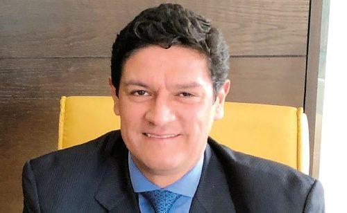 Juan Daniel Rodriguez Cardoso