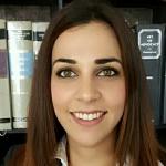 Chloe Xenopoulou