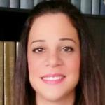 Louiza Xenopoulou