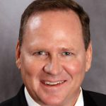 Bradley E Essman of General Counsel US, PLLC