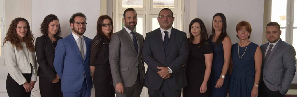Mifsud & Mifsud Advocates