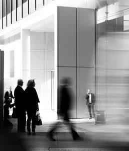 International Litigation – Service of a Legal Claim outside the Jurisdiction