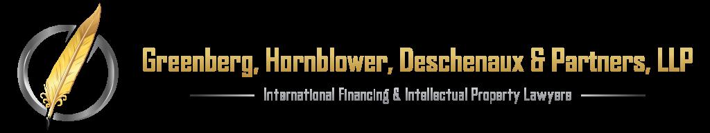 Greenberg, Hornblower, Deschenaux & Partners, LLP