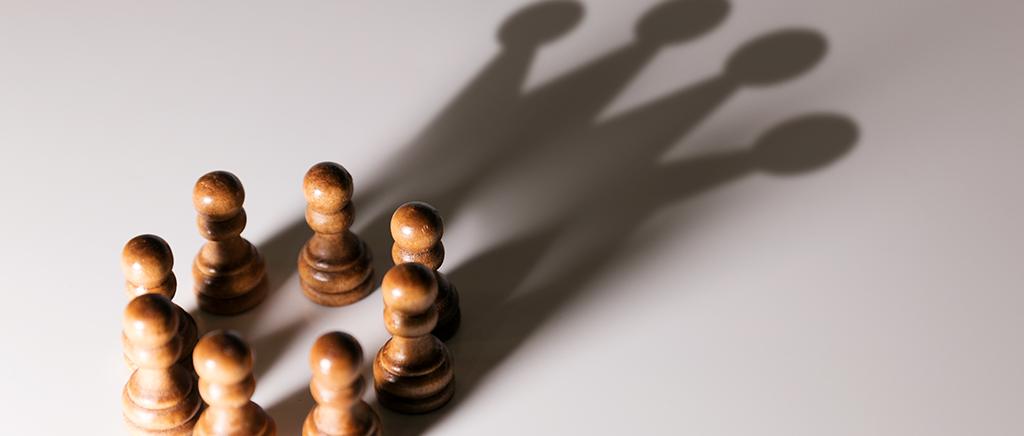 Co-Practice -When clients demand Certainty