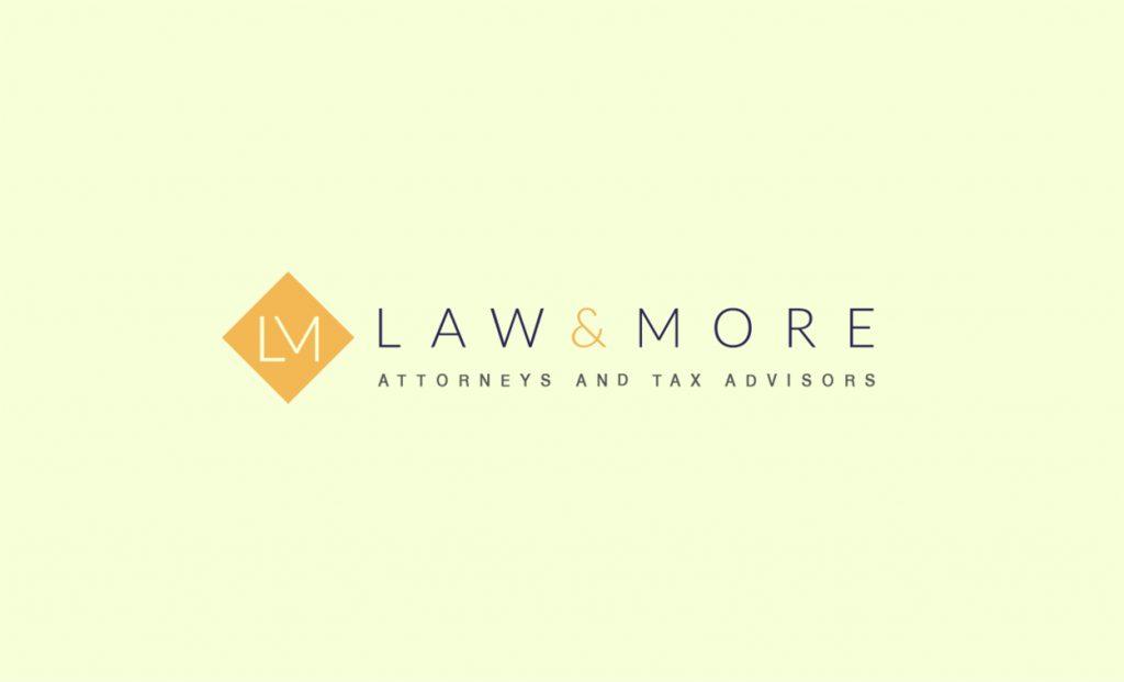 Law & More B.V.