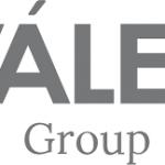 Valen Law Firm