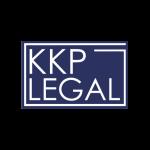 KKP LEGAL Krupski & Partner Rechtsanwälte mbB