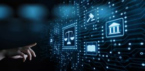The future of Arbitration and the use of technology beyond 2020