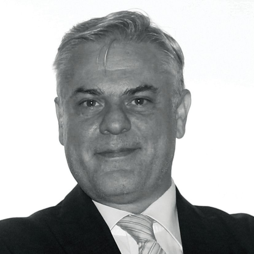 Gurcan Onol