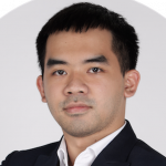 Nguyen Quoc Bao