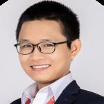 Nguyen Van Du