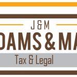 Jeo-Adams & Madison Consulting