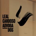 Leal Cardoso Advogados