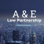 A&E Law Partnership