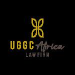UGGC Africa