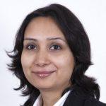 Amaya Singh