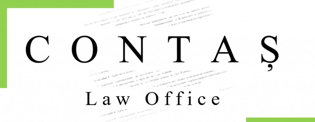 Contas Law Office