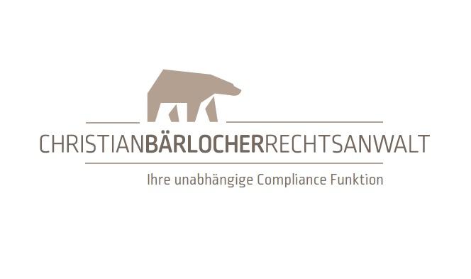 Christian Barlocher Rechtsanwalt