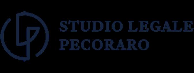 Studio Legale Pecoraro