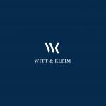 Witt & Kleim Advokatska Kancelaria S.R.O.
